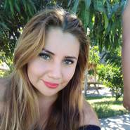 spenserh's profile photo