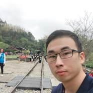 user458471386's profile photo