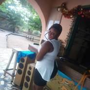 ethela2's profile photo