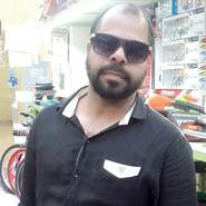 aneesa71's profile photo