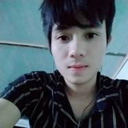 led824's profile photo