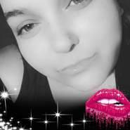 lauo345's profile photo