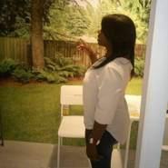 elenat82's profile photo