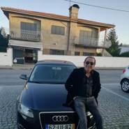 manuela328's profile photo