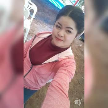 user_mh4562_Xiangkhouang_Bekar_Kadın