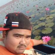 bankt254's profile photo