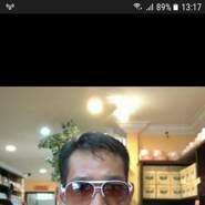 shahr895's profile photo