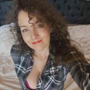 alexsmitth98's profile photo