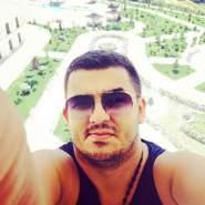 elmara13's profile photo