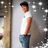 user_umk074's profile photo