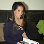 pokuahagnes111's profile photo