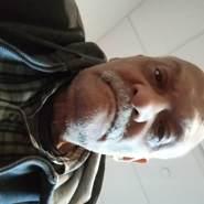 reinaldor99's profile photo