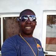 julior580's profile photo