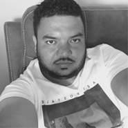 yonny305's profile photo