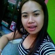 samsunga89's profile photo