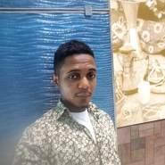 jamielawrenzo89's profile photo