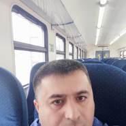 user_eqfy90176's profile photo