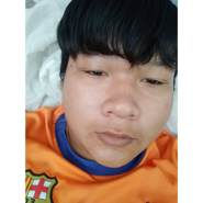 nuth164's profile photo
