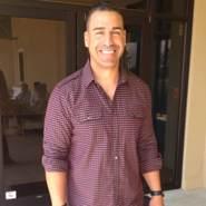 santosco's profile photo