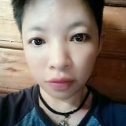 user_cyuh05's profile photo