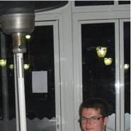 FrankFrank1990's profile photo