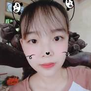 muaDem4's profile photo
