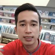user_qj951's profile photo