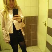 sutos185's profile photo