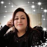 wideda's profile photo