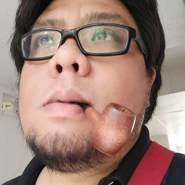 rhalfo's profile photo