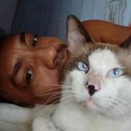 joao_silva_1980's profile photo