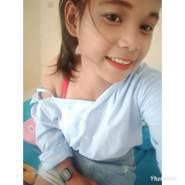 user_mf95816's profile photo