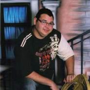 raymondb133's profile photo