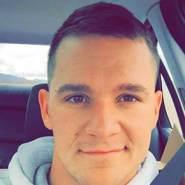 lawson__10's profile photo