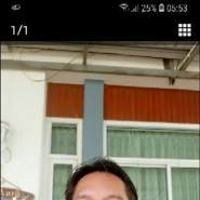 user_zp357's profile photo