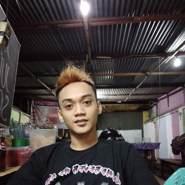 anjazp's profile photo
