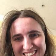 brynnan's profile photo