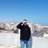 mahmouda3819's profile photo