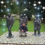 mihailm41's profile photo
