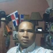 luism1486's profile photo