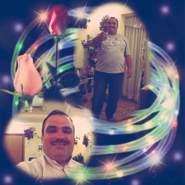 foryoureyes1's profile photo