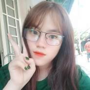 ngotranmyduyen3's profile photo
