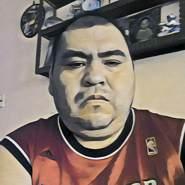 NandoE39's profile photo