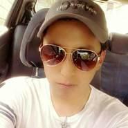 leonardo07morales's profile photo