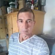 marceloc649's profile photo
