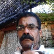gustavogonzalez59's profile photo
