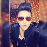 diddir's profile photo