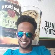 samihesen's profile photo