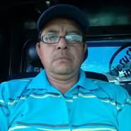 carlose2451's profile photo