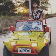 victorpimenta's profile photo